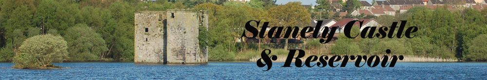 Stanely Banner